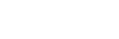 logo kapici