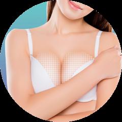 nago implantes mamarios