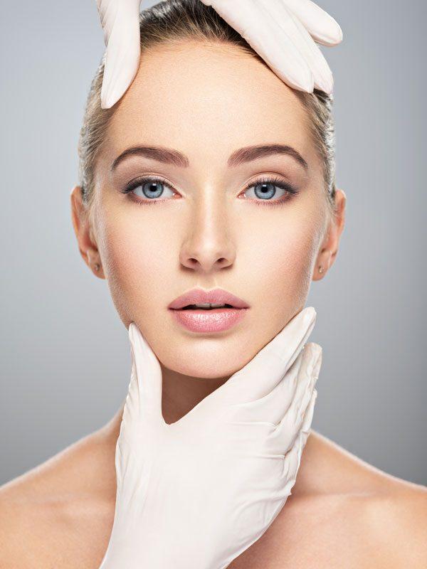 surgeryface2